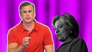 NEW Classified Clinton Emails Obtained by Judicial Watch thumbnail
