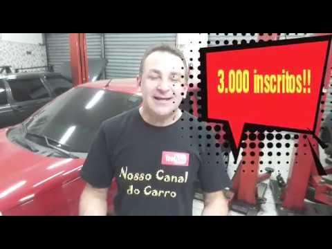 CURSO DE MECÂNICA BÁSICA AUTOMOTIVA APOSTILA