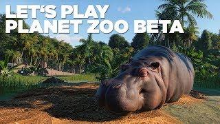 hrajte-s-nami-planet-zoo-beta