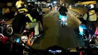 Video Mudik Lebaran Bekasi - Kebumen via Jalur Selatan download MP3, 3GP, MP4, WEBM, AVI, FLV Agustus 2018