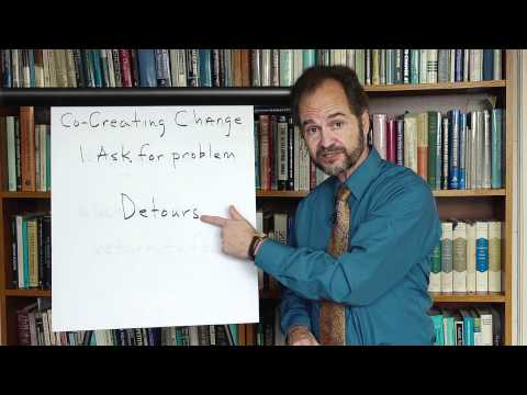 Intensive Short Term Dynamic Psychotherapy Part 1