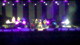 Eric Clapton - When Somebody Thinks You're Wonderful - HSBC Arena