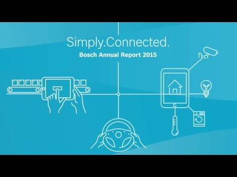 Introduction to Annual Report