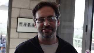 Tempus Alba - Mariano Biondolillo fala sobre o vinho Vero 2009