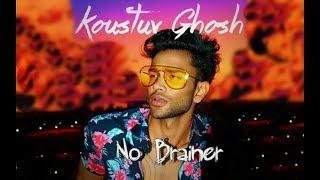 DJ Khaled  No Brainer (Video) ft Justin Bieber Chance the Rapper Quavo (Cover)