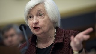 Fed's Rate Path in Focus Now That March Is Certain