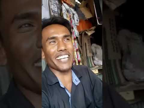 New Election sog patharkandi