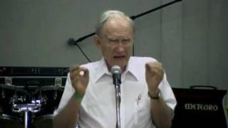 russell shedd mcb 7ª de 7 a verdadeira adorao congresso 2011
