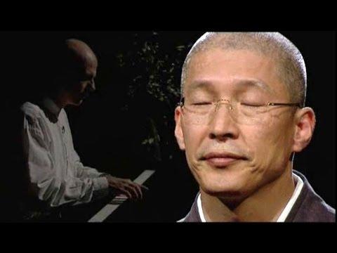 Sundao - The Art of Breathing - with Master Yu, Jae-Sheen (USH - Matei Georgescu)
