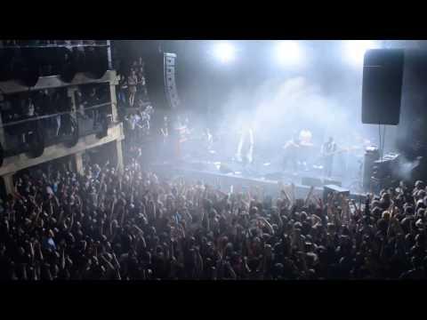 Смотреть клип 2017-04-23 Концерт
