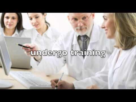 Milestone 3: Electronic Health Records