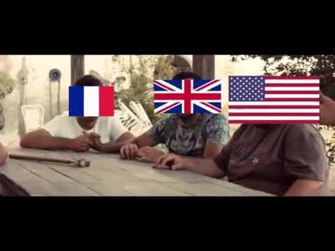 Top 5 Ww2 Memes