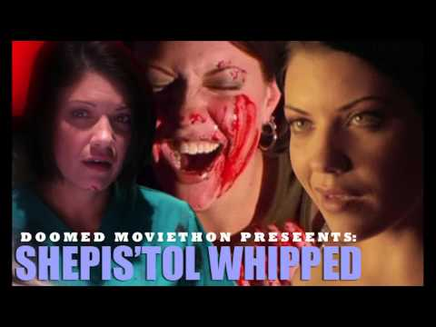Shepis'tol Whipped: An Interview with Tiffany Shepis