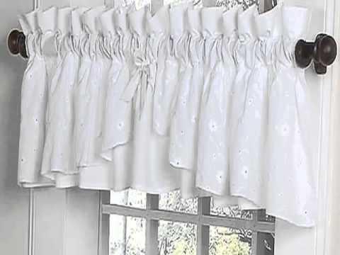 New Designer Solid All White Eyelet Baby Girl Bedding 9pc Crib Set Top List