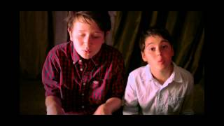 Gambar cover Have2Have - It's Christmas (Every Child Needs A Home) - Music Video