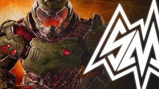 SayMaxWell - Doom Theme [Remix]