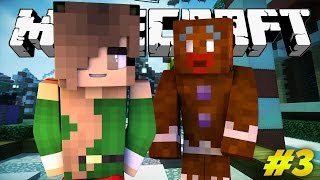 saving christmas finale santa s gift minecraft roleplay 3