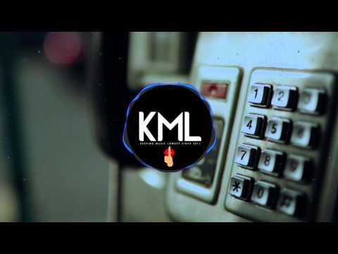 Vlammen - The Call [KML Release]