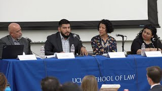 Law, Policy, and Community Organizing: Direct Democracy as a Vehicle for Criminal Justice Reform thumbnail