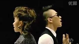 [Thelma Aoyama] - Fall in Love MV