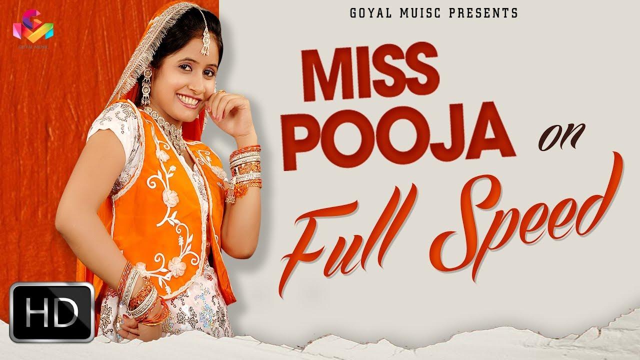 girl-miss-pooja-nekad-pics-nangi-sexy-wallpapers