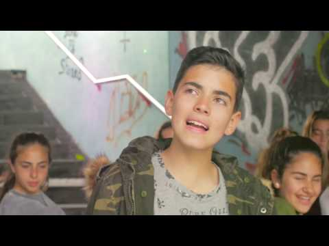 Despacito - A. Costa | Luis Fonsi Ft. Daddy Yankee (Cover) Videoclip