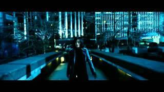 Другой мир: Пробуждение - Трейлер (русский язык)