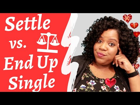 free online dating plus size