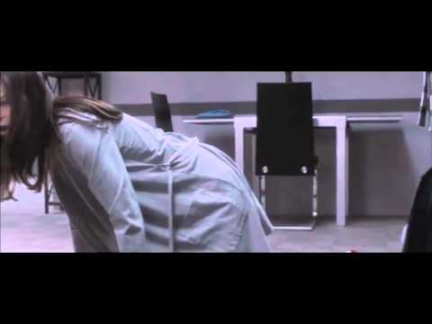 Penthouse North - INTERNATIONAL TRAILER HD (2013) MICHAEL KEATON MOVIE