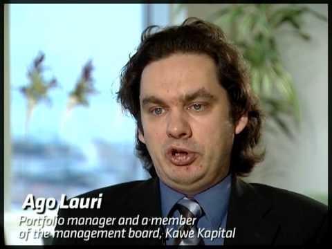 Best Investor Relations Online 2009 - Grindeks, SAF Tehnika, TEO LT, VST