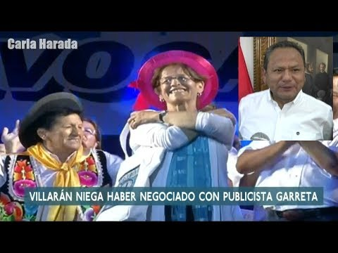 N Portada 22/11 Gino Costa y Oscar Díaz: Susana Villarán y el ministro del Amor unidos por Odebrecht