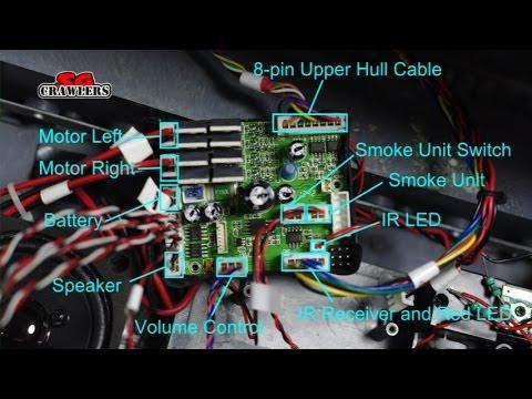 Clark Tk Wiring Diagram Wiring Diagrams
