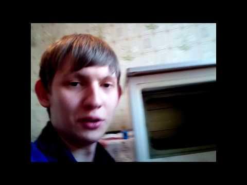 РЕМОНТ ХОЛОДИЛЬНИКОВ НА ДОМУ в Москве. Вызов мастера 0 руб