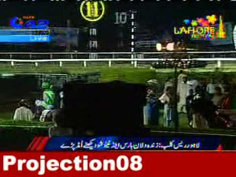 Horse and cattle show in the heart of Punjab, Lahore Pakistan! Cultural Show *Full Video*