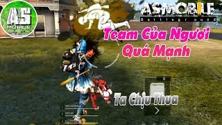 garena-free-fire-trn-u-phi-hp-team-qu-hay-as-mobile