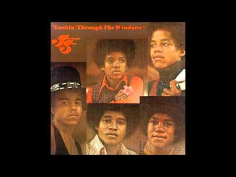 Jackson 5 - E-Ne-Me-Ne-Mi-Ne-Moe (the Choice Is Yours To Pull)
