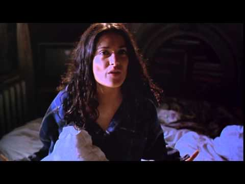 Thumbnail: Breaking Up (1997) - Trailer