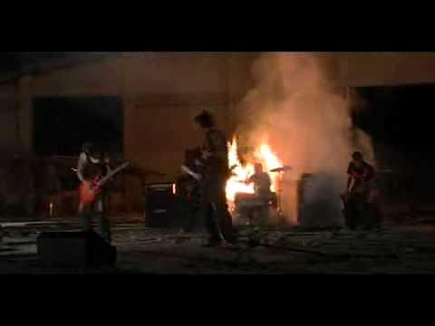 Клип Slapshock - Direction