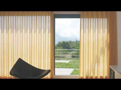 Top Window Treatment Styles