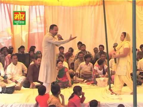 Roop Kanwar Teri Shan Pe,Mor Music,Haryanvi Video Ragni,Rajbala Video Ragni,