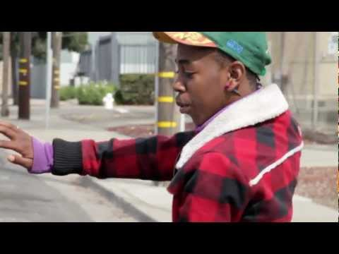 Mr Smith-Park It ft Propane Flamez (Music Video)