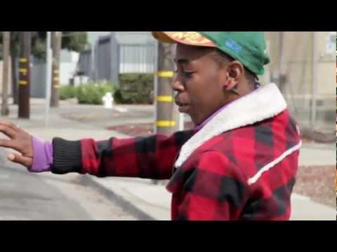 Mr SmithPark It ft Propane Flamez Music