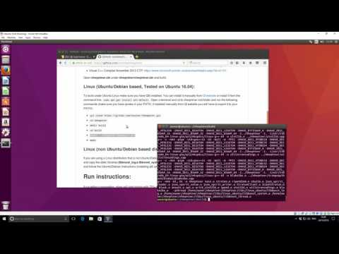 Updated: How To Mine Zcash On Ubuntu - CPU Pool Miner