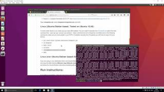 Updated: How to Mine Zcash on Ubuntu - CPU Pool Miner