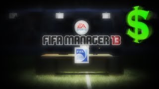 Заработок на бирже [FIFA Manager](Заработок денег на бирже в FIFA Manager. Работает в 12, 13 версиях, в остальных не проверял. Песня: DJ Fresh & Rizzle Kicks ..., 2013-05-05T12:06:52.000Z)