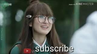 Tu laut aa yu na sata || KOREAN MIX || love song ||