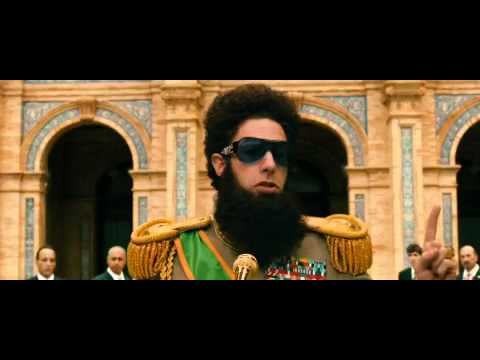 Download The Dictator part 1
