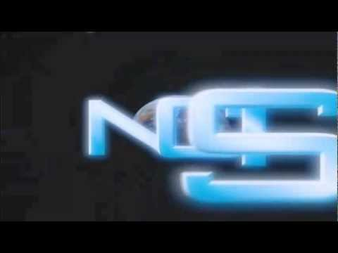 The real NCIS meets the TV ,  !