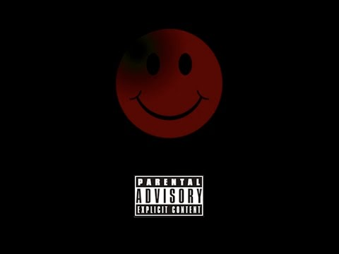 12th Street - Xanny Jesus (Bonus Song)