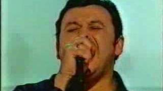 Manic Street Preachers-So why so sad/Found that soul